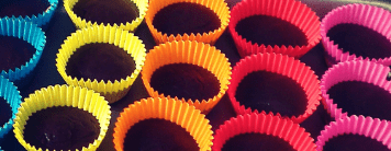 choc nut butter cups